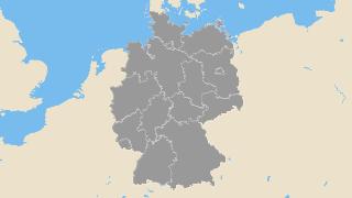 Coronavirus Aktueller Stand Deutschland