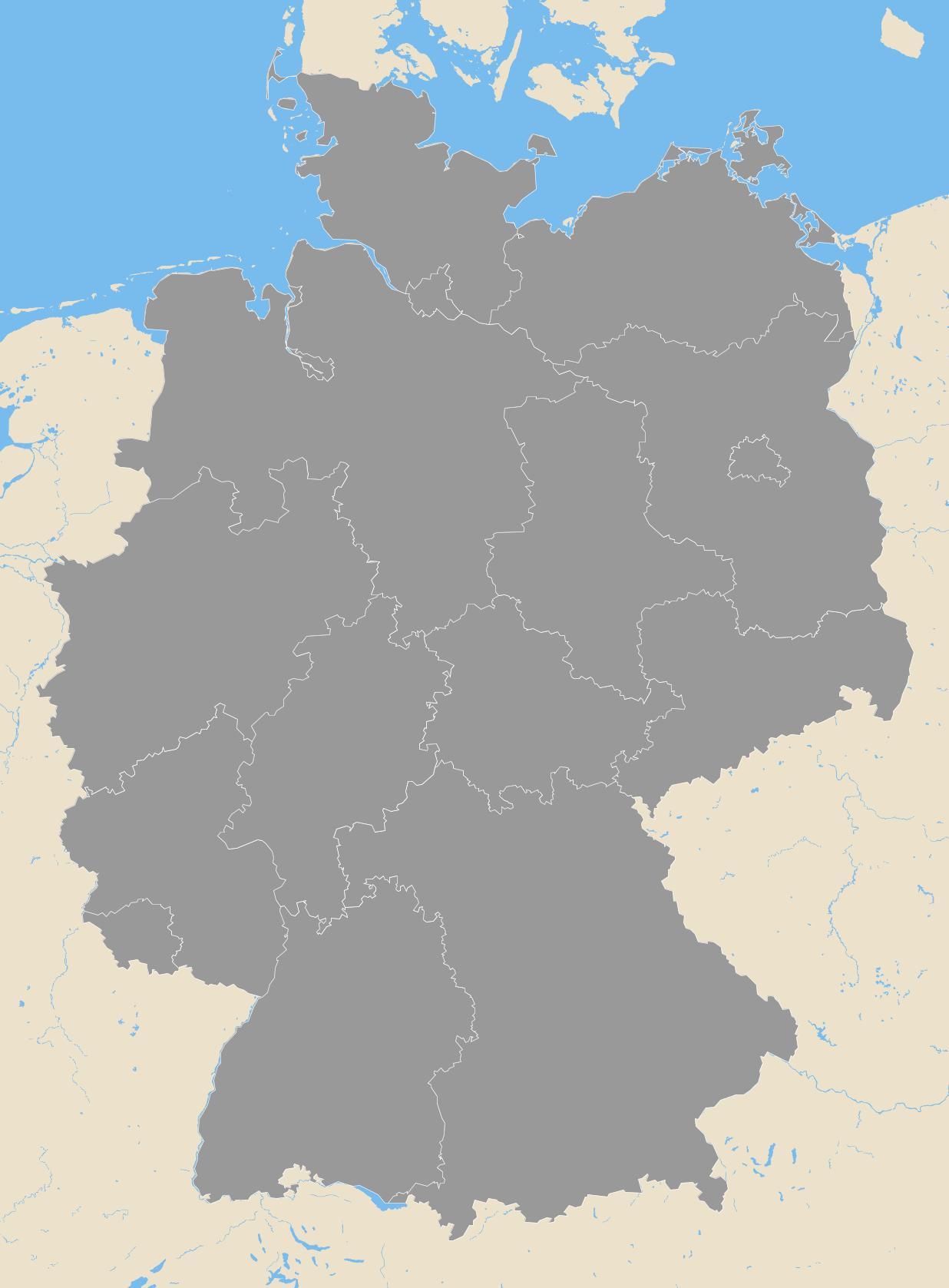 Aktueller Stand Coronavirus In Deutschland